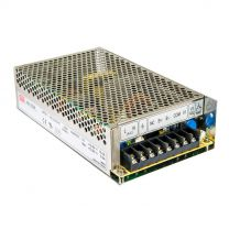 Switch Mode Buffer Power Supply Module with UPS Function, Enclosed, 13.8 V DC, 13.3 V DC / 11.5 A / 155 W